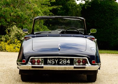 autowp_ru_citroen_ds_19_cabriolet_uk-spec_4